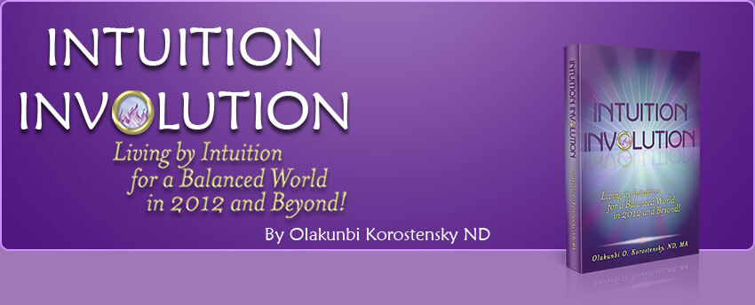 Publications Embracing Changes